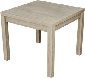 Asztal UA1