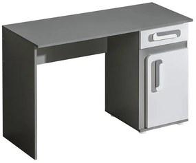 Íróasztal RMP1
