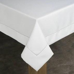 Madele asztalterítő Fehér 145 x 350 cm - HS371354
