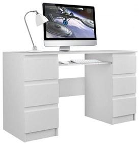 Drohmo Kuba számítógép asztal