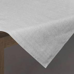 Megan asztalterítő Ezüst 85 x 85 cm - HS322225