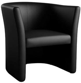 Fotel MT631