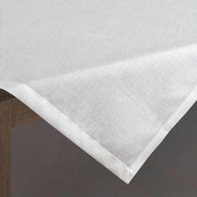 Erna asztalterítő Natúr 85 x 85 cm - HS335233