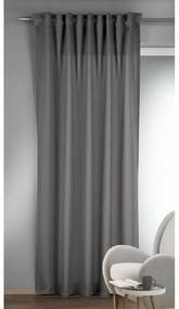 Albani Louis függöny, szürke, 135 x 245 cm