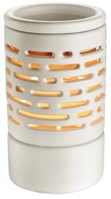 Tescoma Aromalámpa Fancy Home Horizon, 15,4 cm