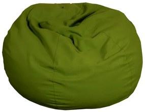PAP-UFO babzsákfotel