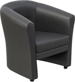 CHA-Kron modern fotel