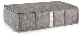 Tescoma Fancy Home paplanzsák, 80 x 52 x 20 cm, bézs
