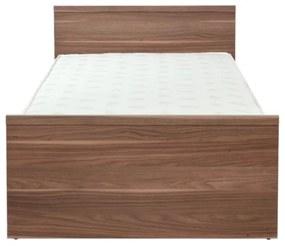 Open 030 ágy loz 90 dió