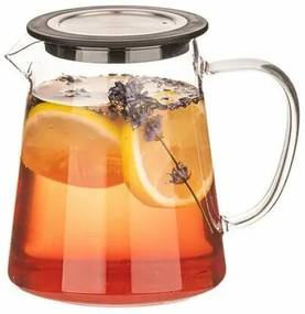 4Home Tea time Hot&Cool teáskanna, 650 ml