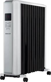 Sencor SOH 8112WH elektromos olajradiátor