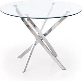 Asztal H97