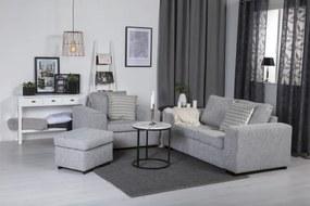 Kárpitozott bútorok VG2230