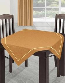 Spring asztalterítő Narancssárga 140 x 180 cm - HS29660