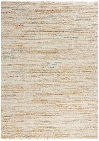 Chic krémszínű szőnyeg, 160 x 230 cm - Mint Rugs