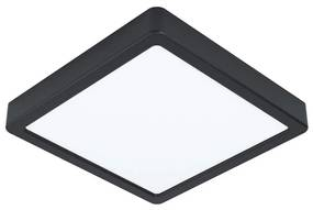 Eglo Eglo 99256 - LED Mennyezeti lámpa FUEVA 5 LED/16,5W/230V EG99256