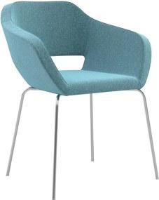 BELEN VISITOR exkluzív design fotel