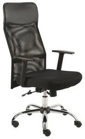 Kancelářská židle Ernest Plus