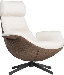BARONE design fotel