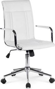 Irodai szék H2049