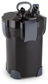 Clearflow 55UV külső akvárium szűrő, 55 W, 4-es filter, 2000 l/óra, 9W-UVC