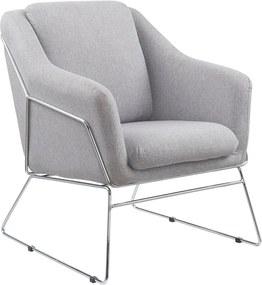 Fotel H1593