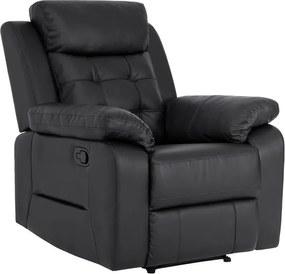 Relax fotelágy UV18