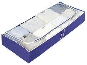 Ocean kék tároló, hosszúság 103 cm - Wenko