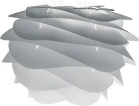 Carmina szürke lámpabúra, ⌀ 32 cm - UMAGE