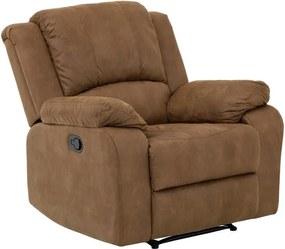 Relax fotelágy UV3