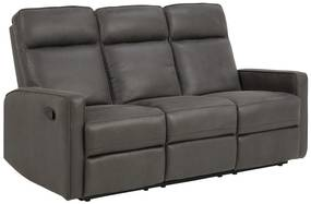 Háromszemélyes relax fotelágy NJ1796