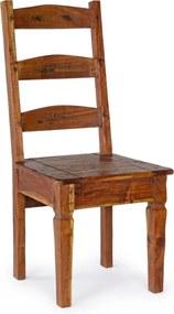 CHATEAUX szék