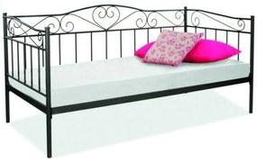 BIRMA ágy 90 x 200 cm