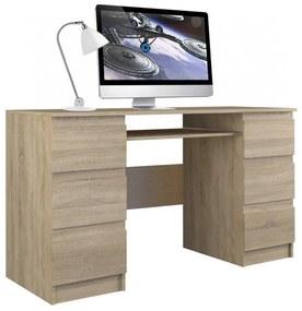 Odell Kuba számítógép asztal