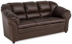Háromszemélyes kanapé UU4