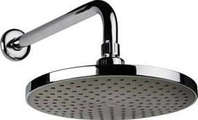 Esőztető zuhanyfej BQ 2406