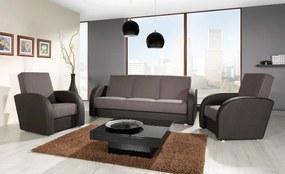 Kárpitozott bútorok PG22