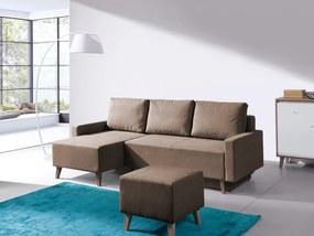 Kárpitozott bútorok PGJ5