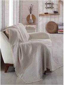 Ofossas ágytakaró, 180 x 230 cm