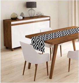 Ikea asztali futó, 45 x 140 cm - Minimalist Cushion Covers