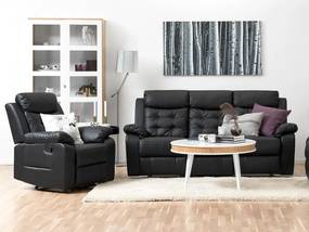 Kárpitozott bútorok UV32