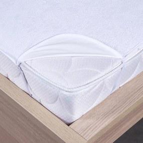 4Home Matracvédő Harmony, 180 x 220 cm