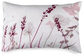 4Home Pillangós rét párnahuzat, 50 x 70 cm, 50 x 70 cm