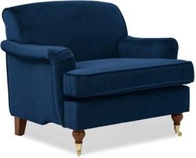 Fotel VGL2