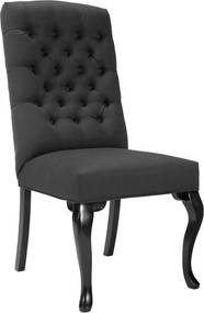 LILOU szék szürke