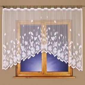 4Home Betty függöny, 250 x 150 cm
